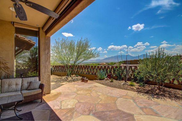 1047 W. Corte Sombra de Terraza, Green Valley, AZ 85622 Photo 35