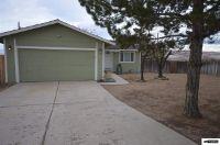 Home for sale: 3655 Erin Dr., Sparks, NV 89434