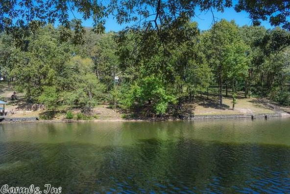 4031 Lochridge Rd., North Little Rock, AR 72116 Photo 16