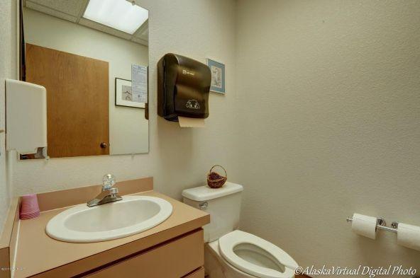 425 E. Dahlia Avenue, Palmer, AK 99645 Photo 44