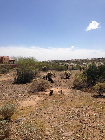 15743 E. Robin Dr., Fountain Hills, AZ 85268 Photo 8