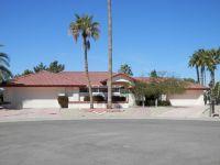 Home for sale: 14227 W. Aleppo Dr., Sun City West, AZ 85375