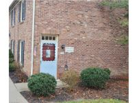 Home for sale: 1245 Ashford Ln., Akron, OH 44313