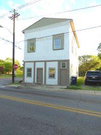 Home for sale: 370 Blackburn Avenue, Ashland, KY 41101