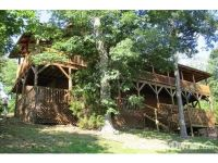 Home for sale: 1055 Lake Shore Dr., Goreville, IL 62939