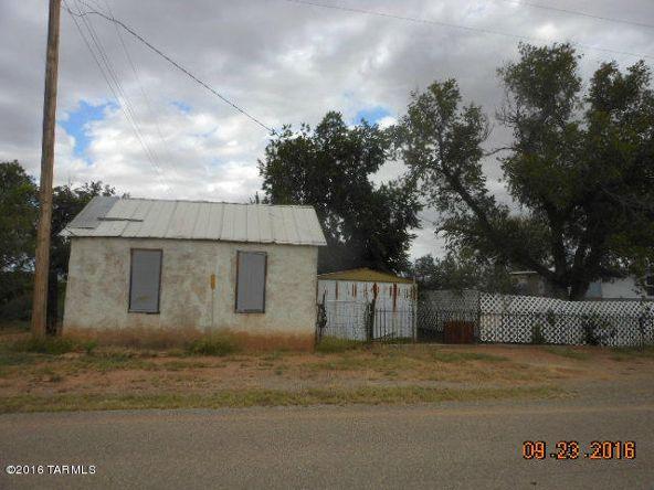 203 N. Kellum, Bowie, AZ 85605 Photo 26