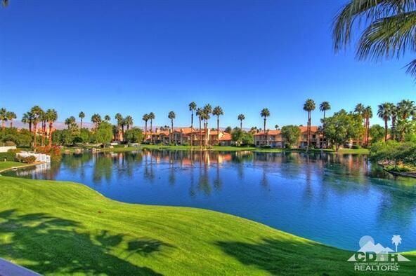 55180 Firestone, La Quinta, CA 92253 Photo 14