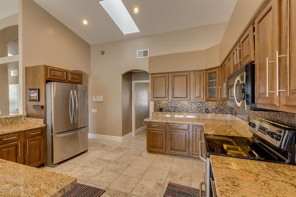 8943 W. Maui Ln., Peoria, AZ 85381 Photo 4