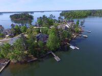 Home for sale: 860 Island Point Ln., Chapin, SC 29036