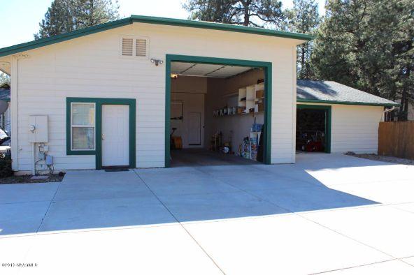 2535 W. Kiltie Ln., Flagstaff, AZ 86005 Photo 51