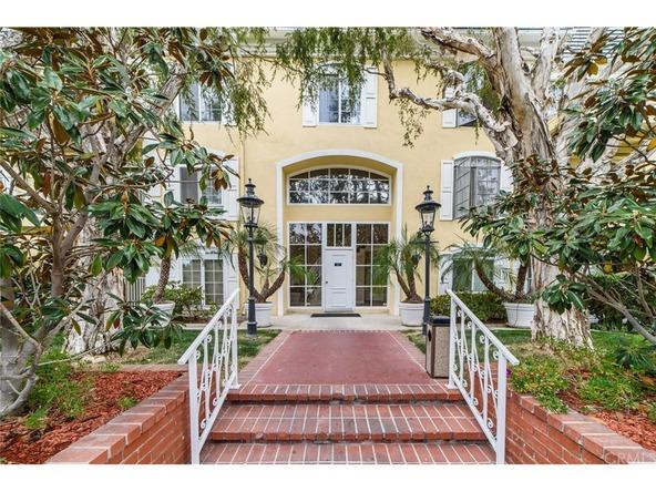 500 Cagney, Newport Beach, CA 92663 Photo 1