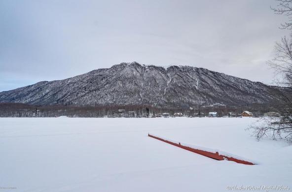 22643 Mirror Lake Dr., Chugiak, AK 99567 Photo 17