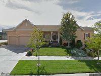 Home for sale: Clovercrest, Colorado Springs, CO 80920