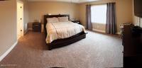 Home for sale: 2511 S. Gallop Cir., Wasilla, AK 99654
