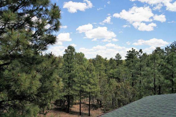 560 W. Aspen Trail, Show Low, AZ 85901 Photo 41