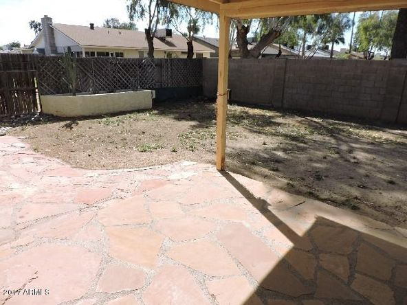 4015 W. Christy Dr., Phoenix, AZ 85029 Photo 23
