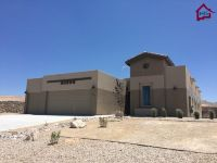 Home for sale: 4640 Brighton Cir., Las Cruces, NM 88011