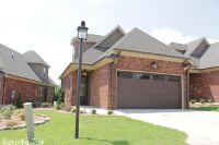 Home for sale: 2827 Village Meadow Cove, Jonesboro, AR 72401