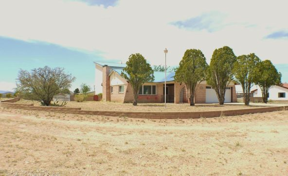 1527 N. Ringo Ln., Tombstone, AZ 85638 Photo 57
