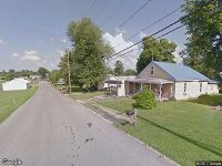 Home for sale: W. 7th # C St., Calhoun, KY 42327