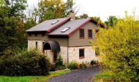 Home for sale: 45 Gibbons Ln., Gardiner, NY 12561