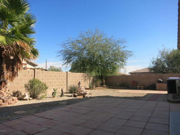 11038 W. Willow Field, Marana, AZ 85653 Photo 6