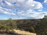 Home for sale: 203 Ridgeview Rd., Magdalena, NM 87825
