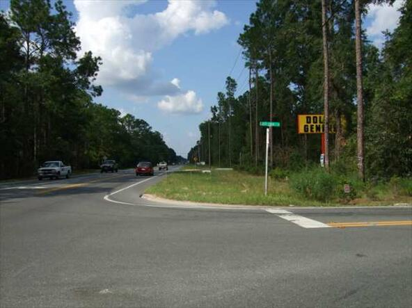 Xx Crawfordville Hwy., Crawfordville, FL 32327 Photo 3