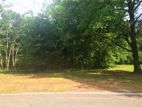 Home for sale: Lot 113 Millgate Rd., Anderson, SC 29621