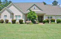 Home for sale: 102 May, Senatobia, MS 38668