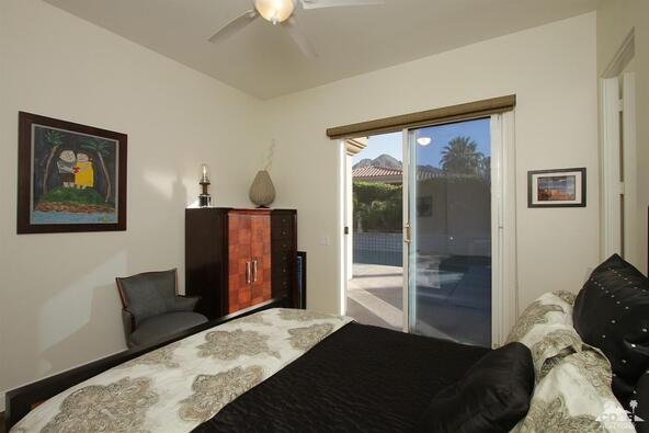 77341 Sky Mesa Ln., Indian Wells, CA 92210 Photo 7