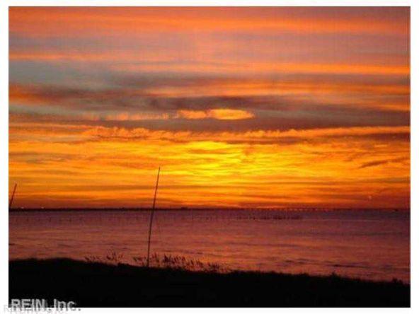 2309 Evangelines Way, Virginia Beach, VA 23451 Photo 3