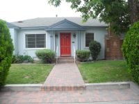 Home for sale: 326 Ruberta Avenue, Glendale, CA 91201