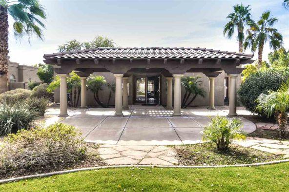4552 W. la Quinta Ln., Yuma, AZ 85364 Photo 19