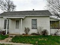 Home for sale: 110 Grant St., Tiffin, IA 52340