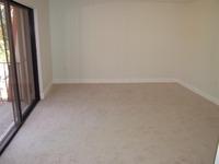 Home for sale: 3350 Meridian Way B, Palm Beach Gardens, FL 33410