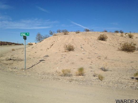 2065 Utah Pl., Fort Mohave, AZ 86426 Photo 1
