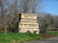Home for sale: 457 Rivers Run, Waynesboro, GA 30830