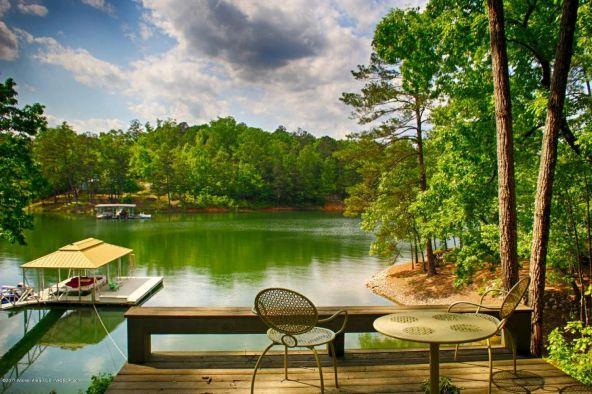 425 Blue Water Pointe Dr., Jasper, AL 35504 Photo 40