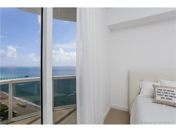 16001 Collins Ave. # 2102, Sunny Isles Beach, FL 33160 Photo 20