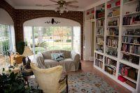 Home for sale: 801 Dixon St., Alma, GA 31510