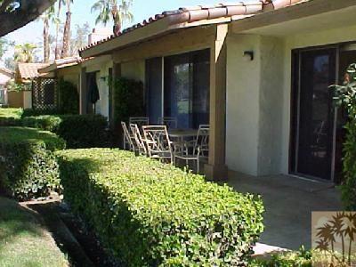 237 Serena Dr., Palm Desert, CA 92260 Photo 18