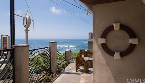 120 Cress St., Laguna Beach, CA 92651 Photo 11