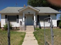 Home for sale: 1 N. 300 West, Beaver, UT 84713