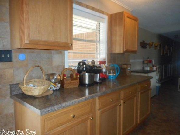 6315 Hwy. 79, Pine Bluff, AR 71603 Photo 53
