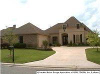 Home for sale: 12309 Oak Alley Dr., Geismar, LA 70734