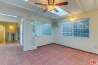 Home for sale: 419 Hill St., Santa Monica, CA 90405