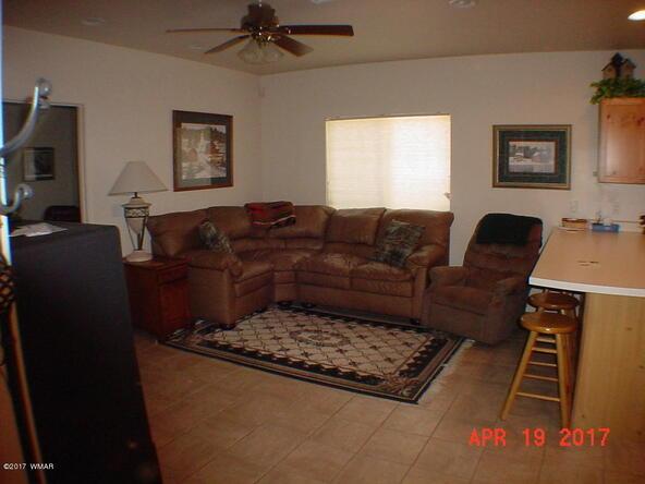 1165 Larson Rd., Lakeside, AZ 85929 Photo 56