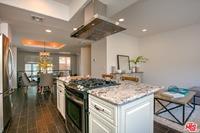 Home for sale: 14025 Riverside Dr., Sherman Oaks, CA 91423