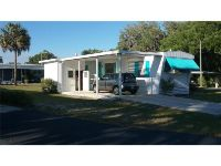 Home for sale: 827 Pine Dr., Leesburg, FL 34788